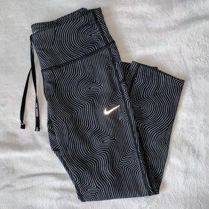 Women's Nike Running Dry Fit Leggings